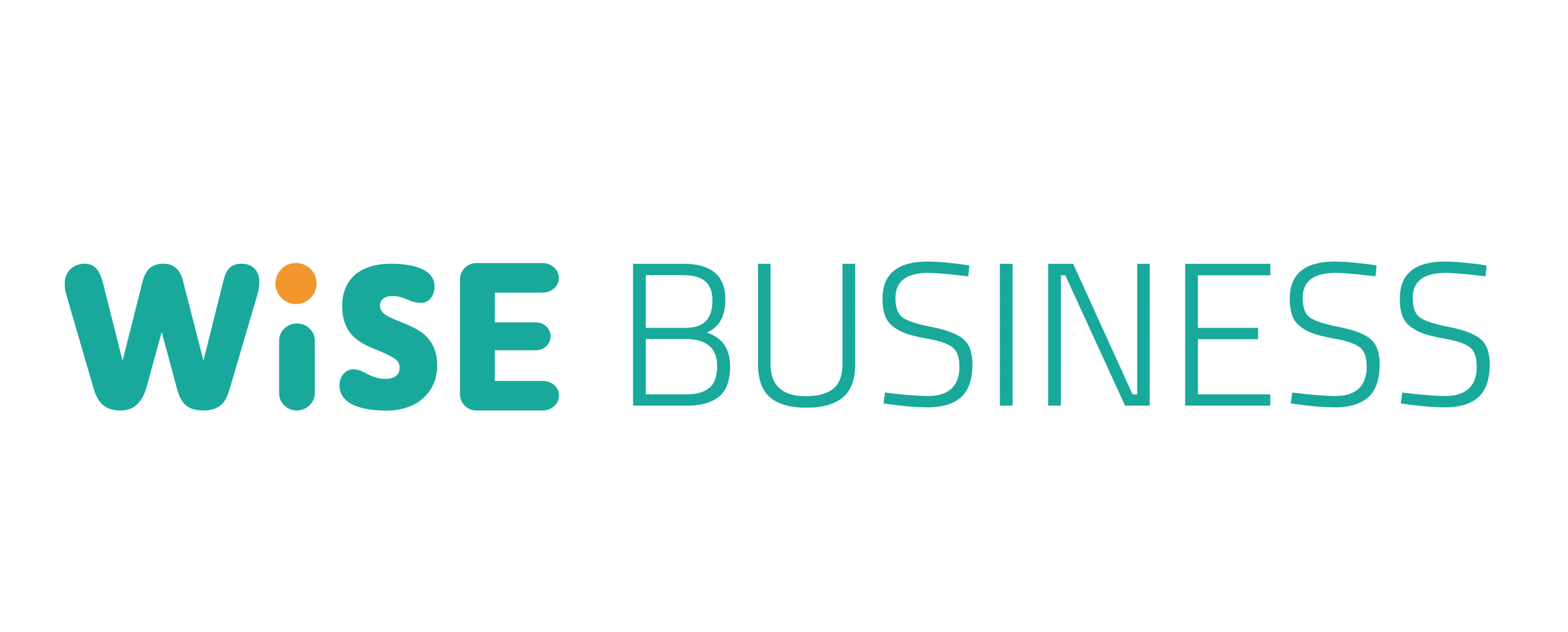 Wise business logo
